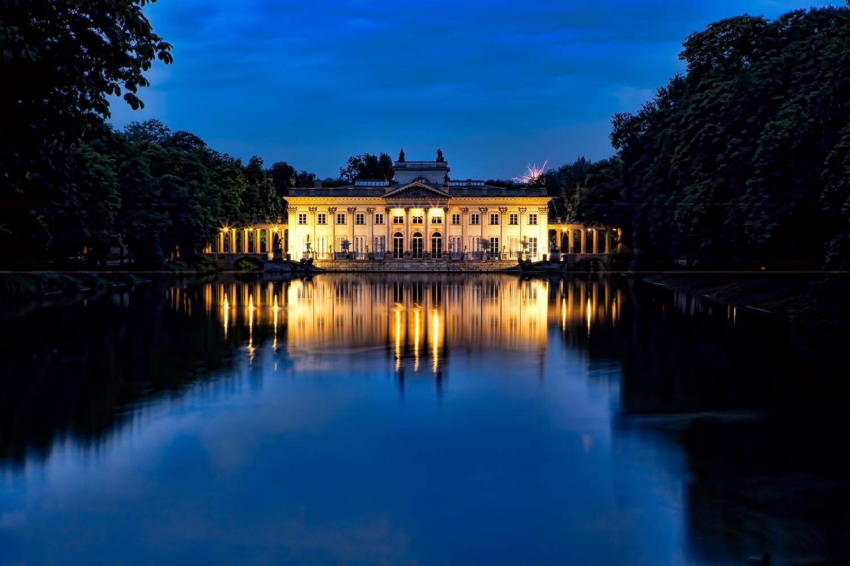 Warsaw Royal Summer Palace - Resized.jpg
