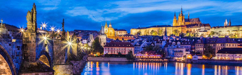 Prague Old Town Charles Bridge - Banner.jpg