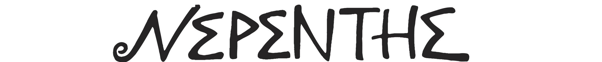 Nepenthe-logo.JPG