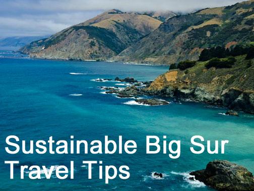 sustainable-big-sur