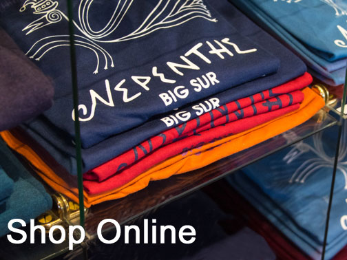 phoenix-shop-online.jpg
