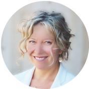 Dr. Amy Waite