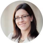 Dr. Melissa Coats