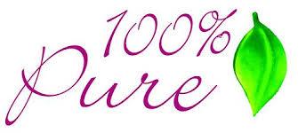 100-percent-logo.jpg