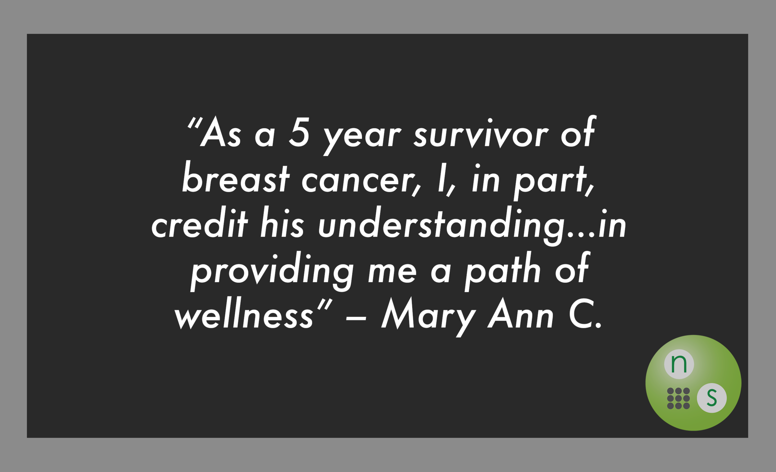 breast-cancer-survivor-testimonial-naturopathic-specialists