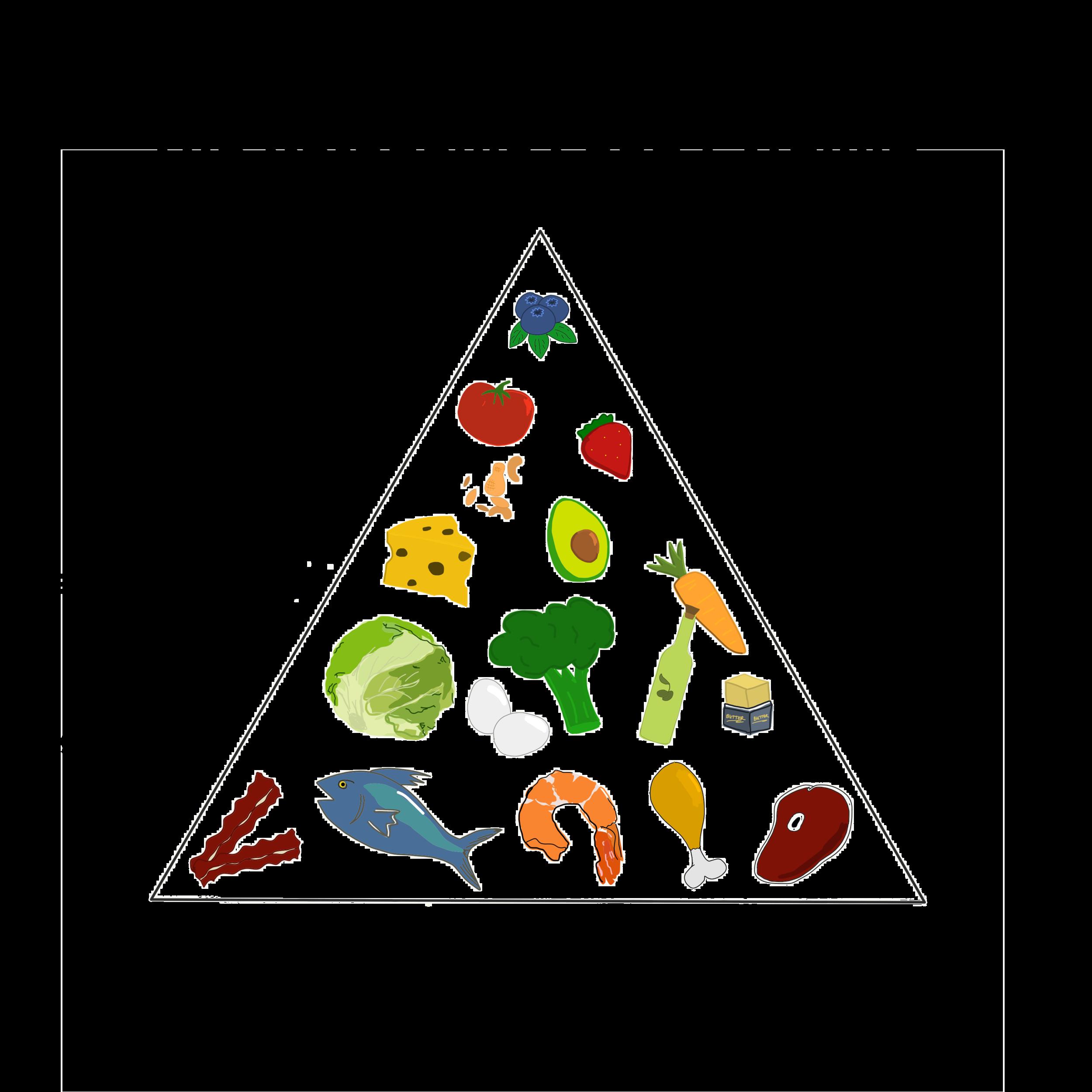 ketogenic food pyramid.png