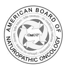 american-board-of-naturopathic-oncology