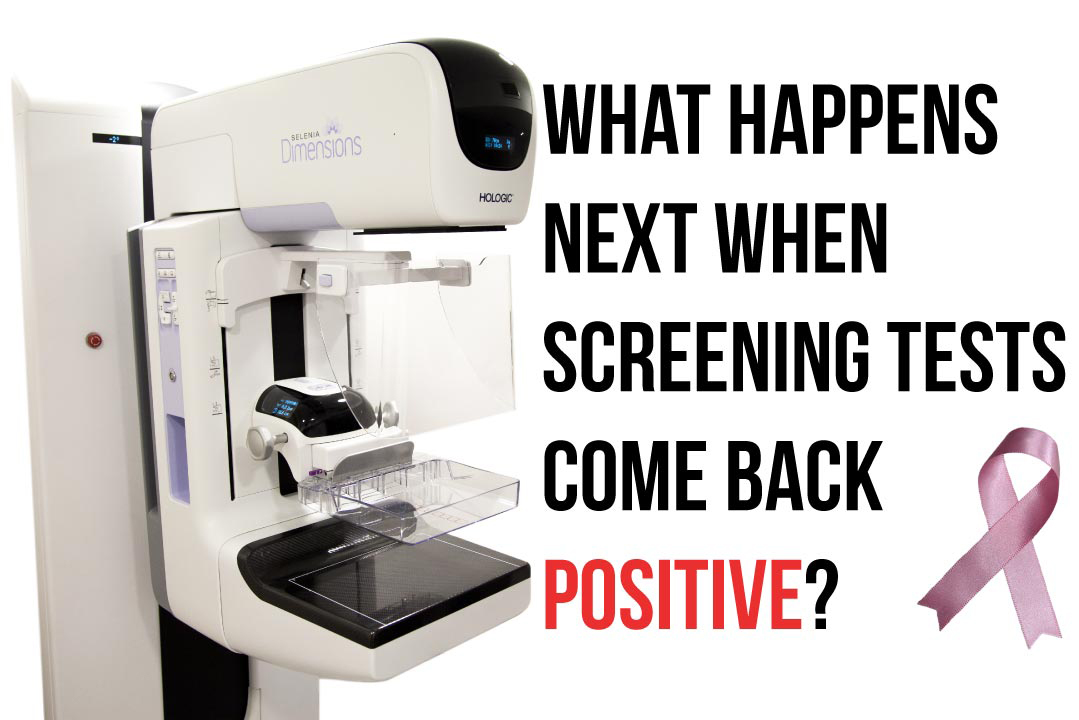what-happens-when-screening-is-positive.jpg