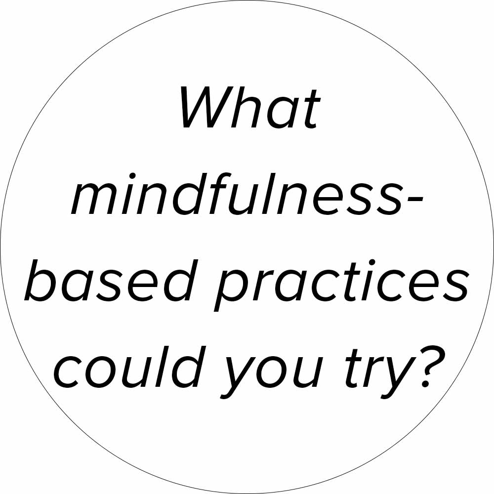 mindfulness-naturopathic-specialists.jpg