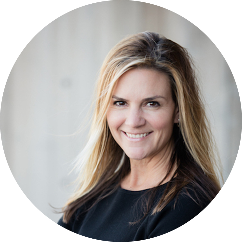 Naturopathic Specialists' Dr. Debi Smolinski is our expert in women's health.