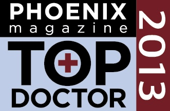 top-doc-2013.jpg