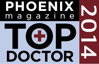 top-doc-2014.jpg