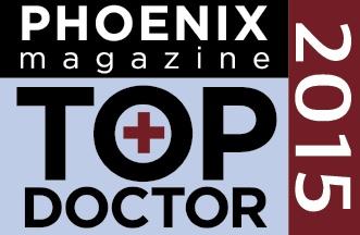 top-doc-2015.jpg