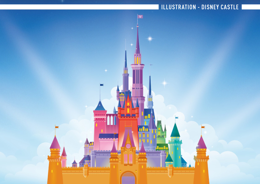 ILLUSTRATION_DISNEY-CASTLE_01.jpg