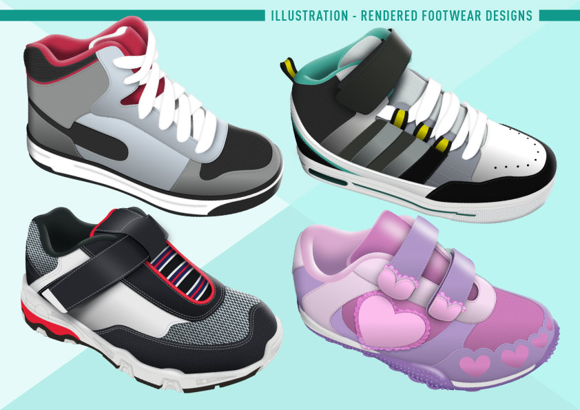 ILLUSTRATION_FOOTWEAR_01.jpg