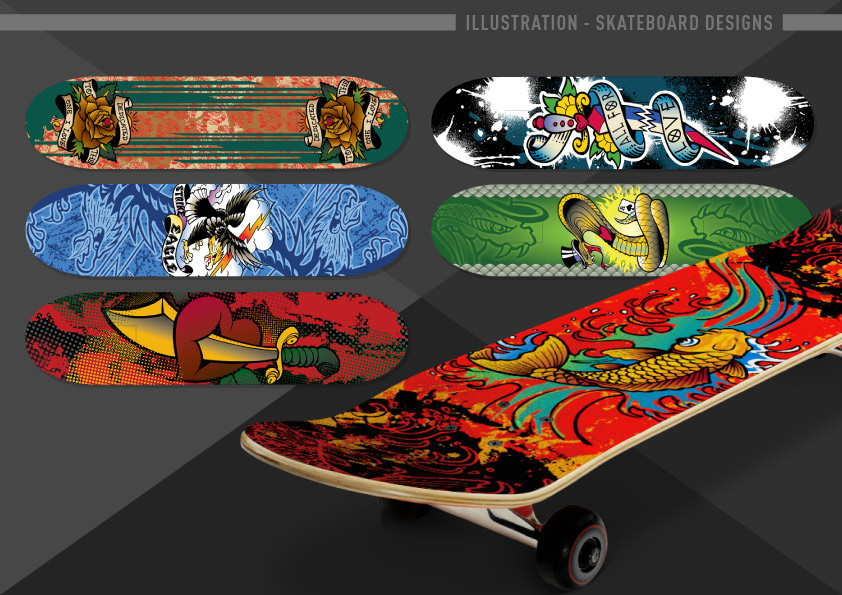 ILLUSTRATION_SKATEBOARD_01.jpg