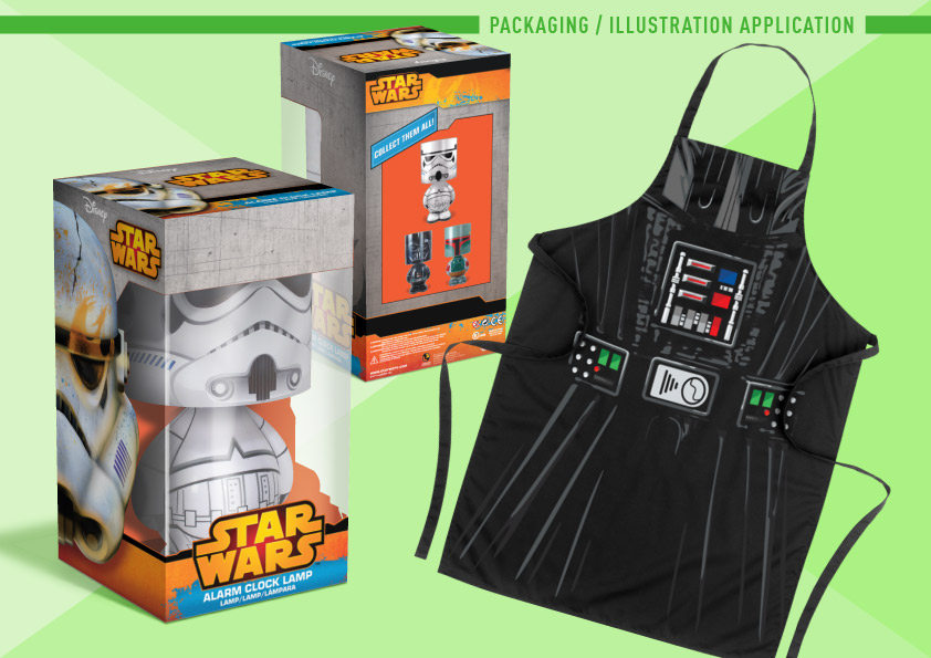 PACKAGING_STARWARS-LAMP-APRON_01.jpg