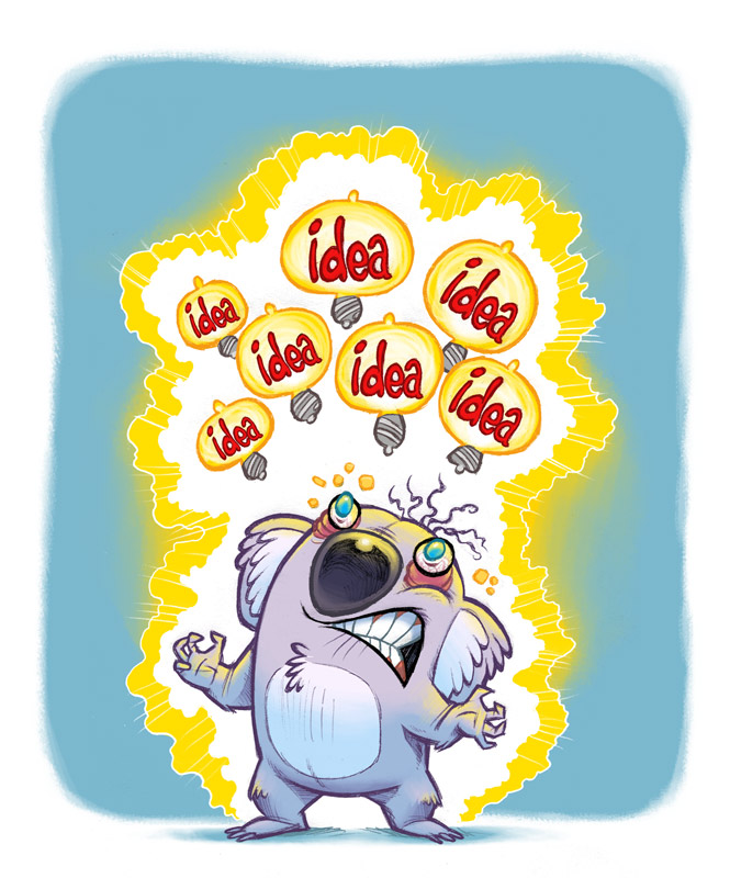 koala_final_003.jpg