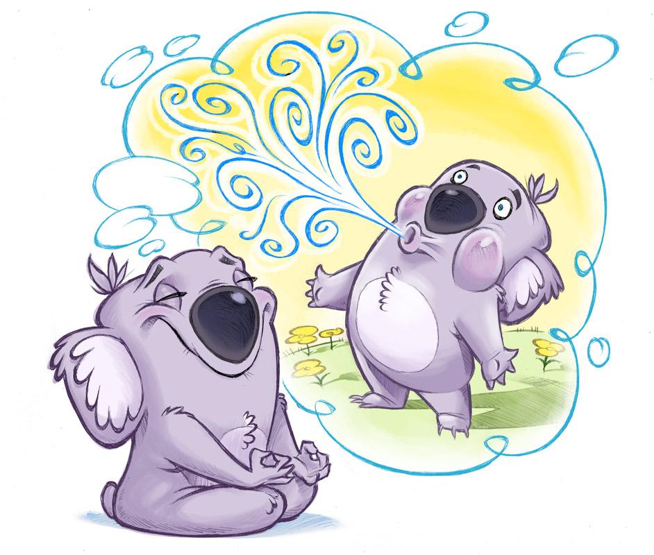 koala_final_007.jpg