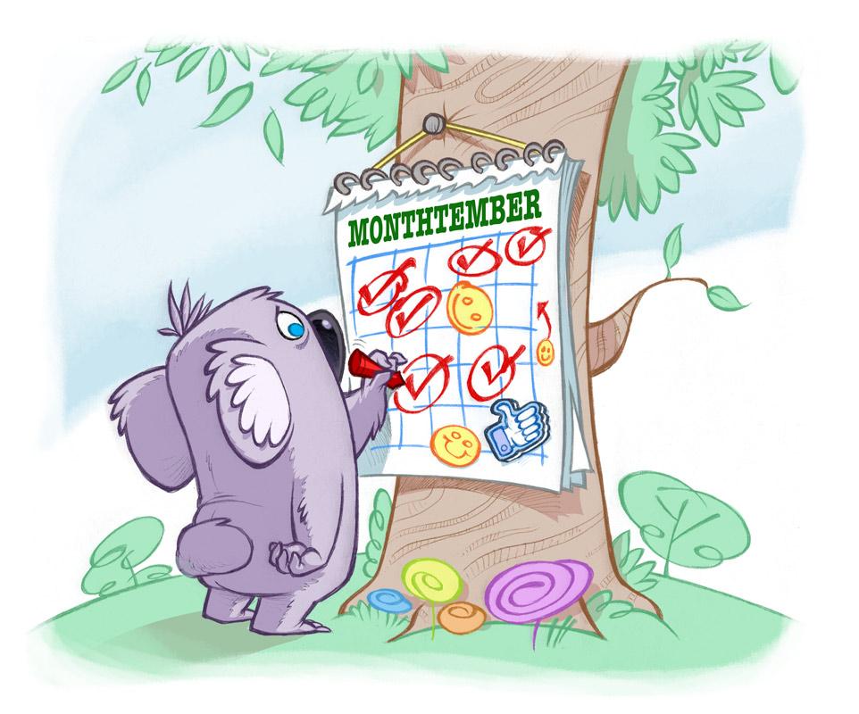 koala_final_012.jpg