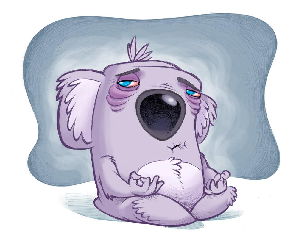koala_final_011.jpg