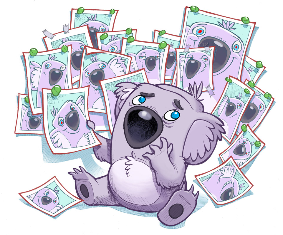 koala_final_016.jpg