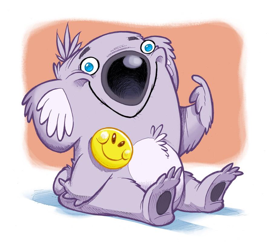 koala_final_018.jpg