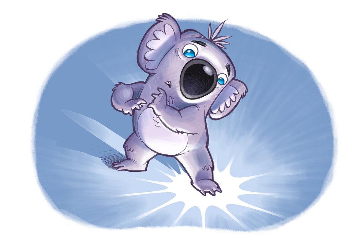 koala_final_036.jpg