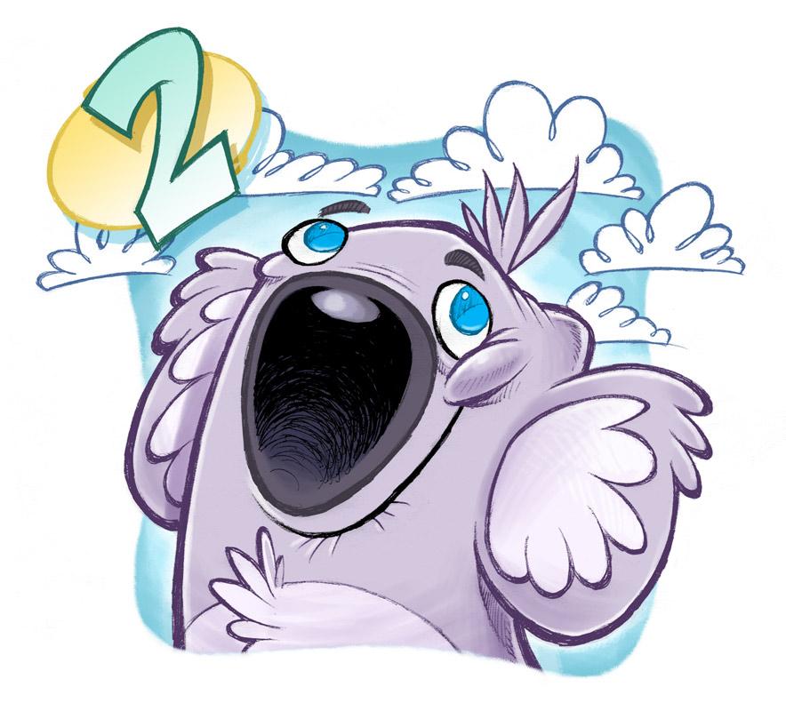 koala_final_step_2.jpg