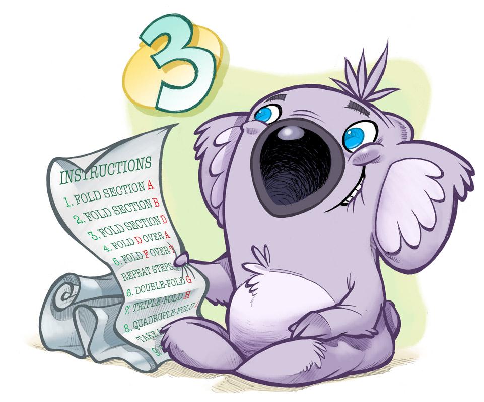 koala_final_step_3.jpg