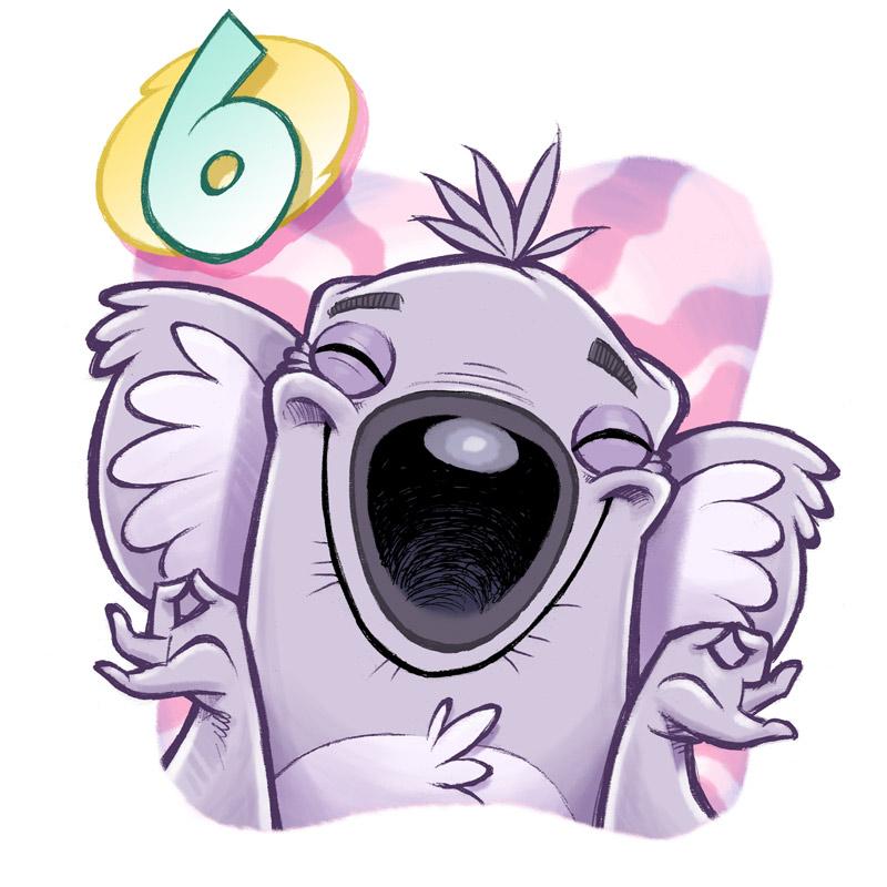 koala_final_step_6.jpg