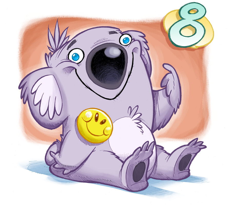 koala_final_step_8.jpg