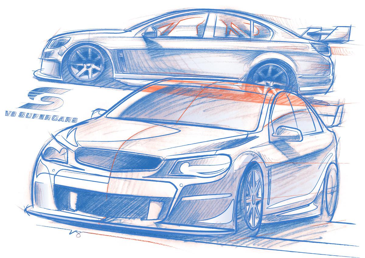 supercars_01.jpg