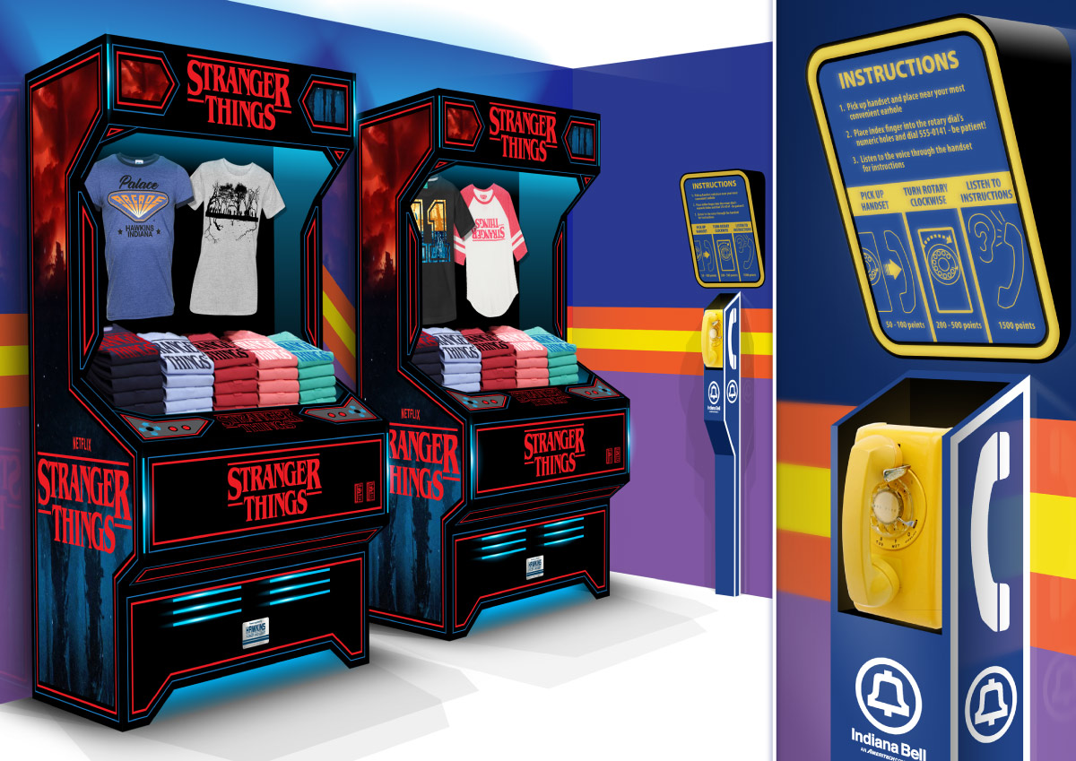 retail_pop-up-display-unit_arcade_stranger-things.jpg