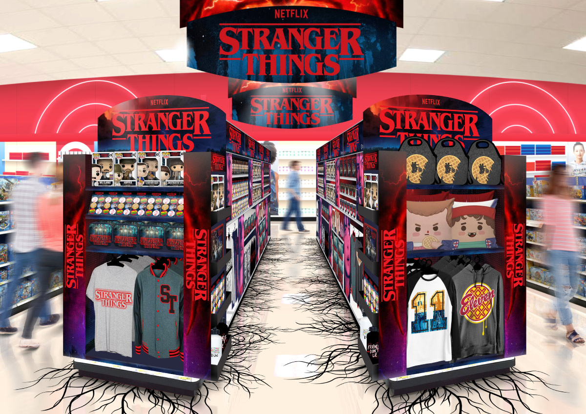 retail-aisles_mockup_stranger-things.jpg