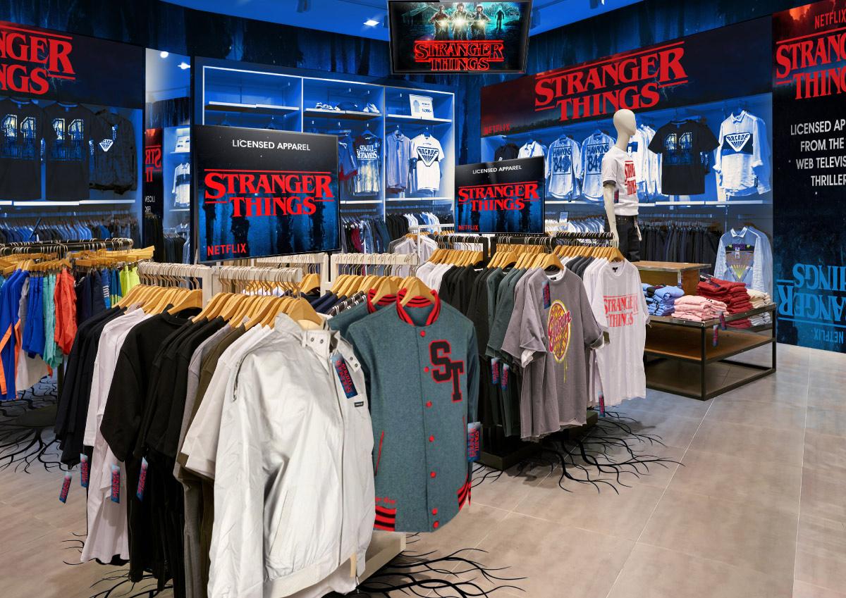 retail-floor_mockup_stranger-things.jpg