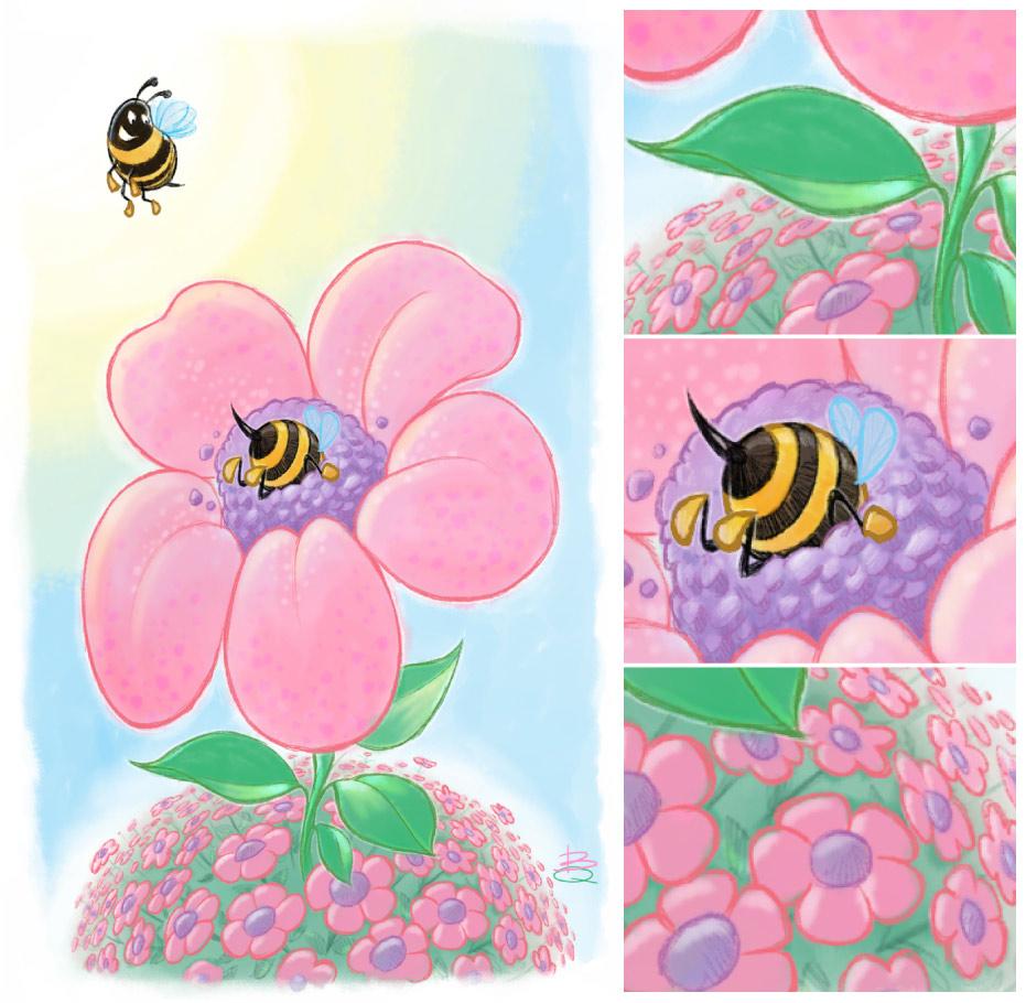 flower-pollen-bees-painting.jpg