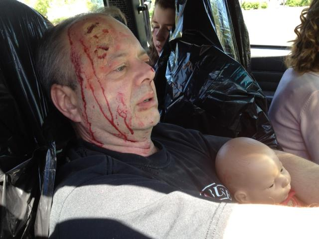 sfx makeup special effects detroit halloween 4