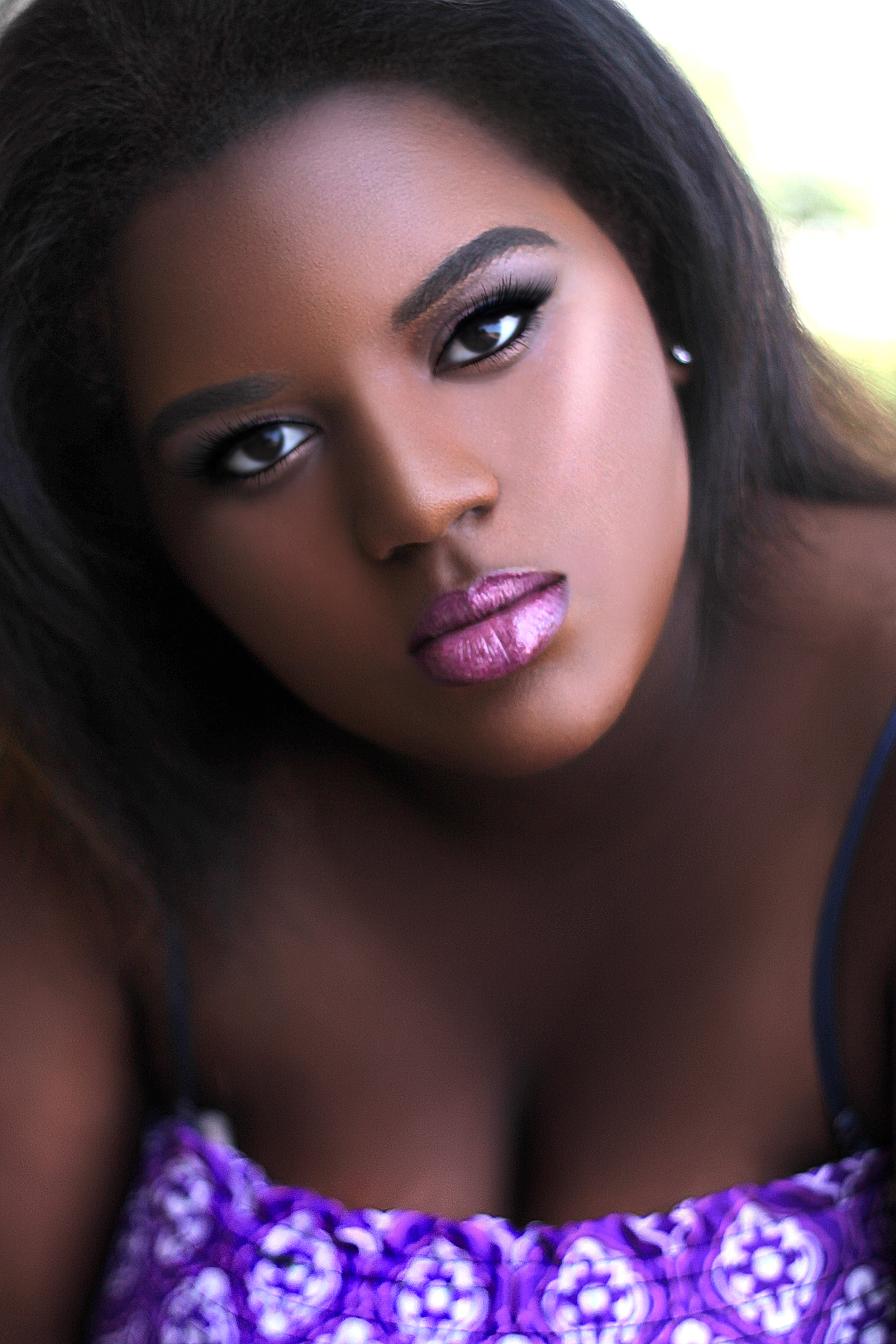 Makeup by Ashlie Lauren Glamour Productions Studios Detroit Michigan 30.jpg