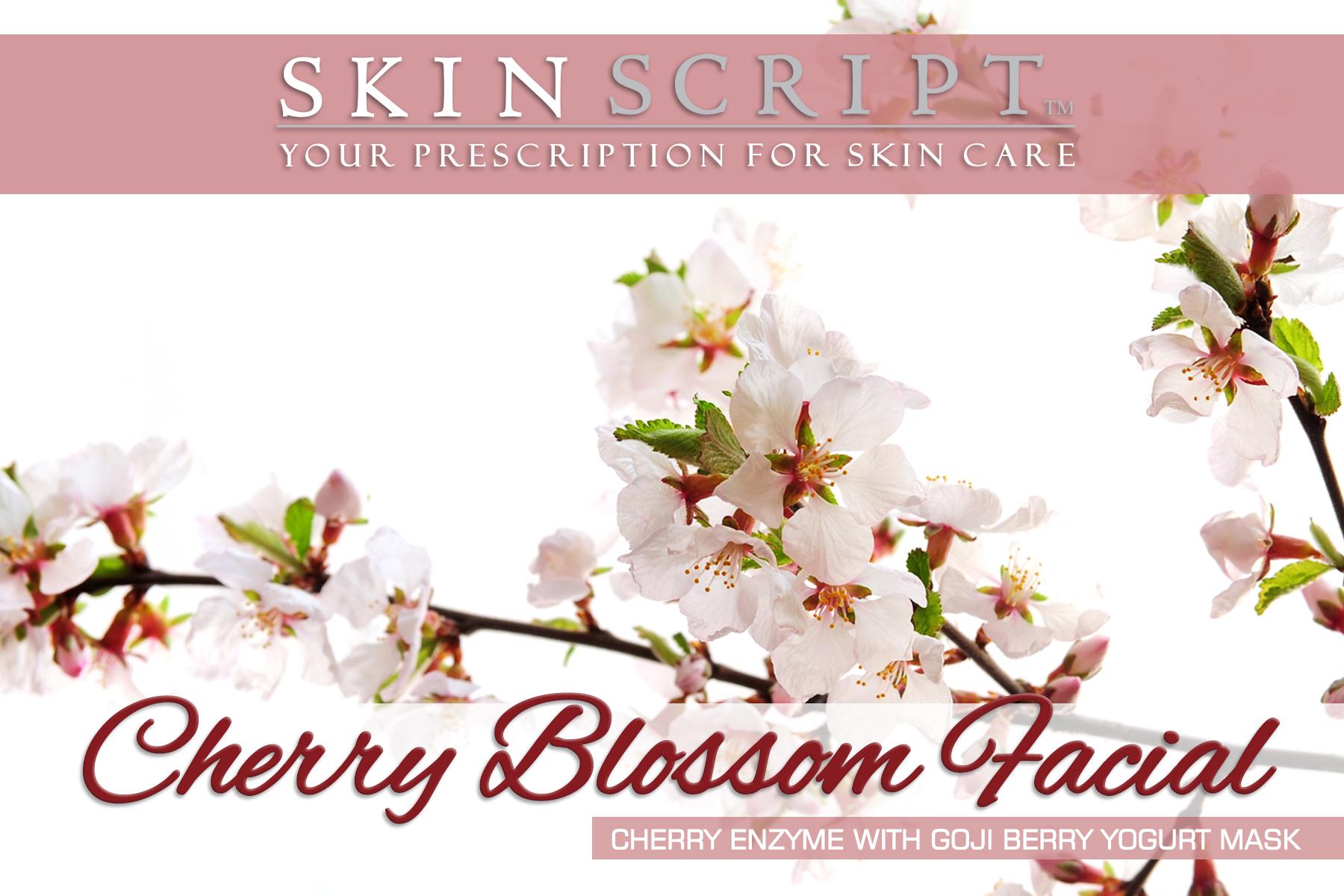 CherryBlossomFacial_4x6_1_HR.jpg