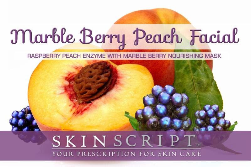 marbleberry peach.jpg