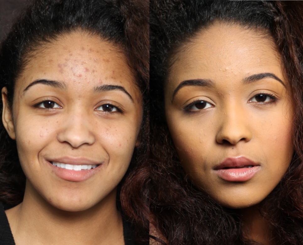 before and after transformation makeup by Ashlie Lauren glamour studio 11.jpg