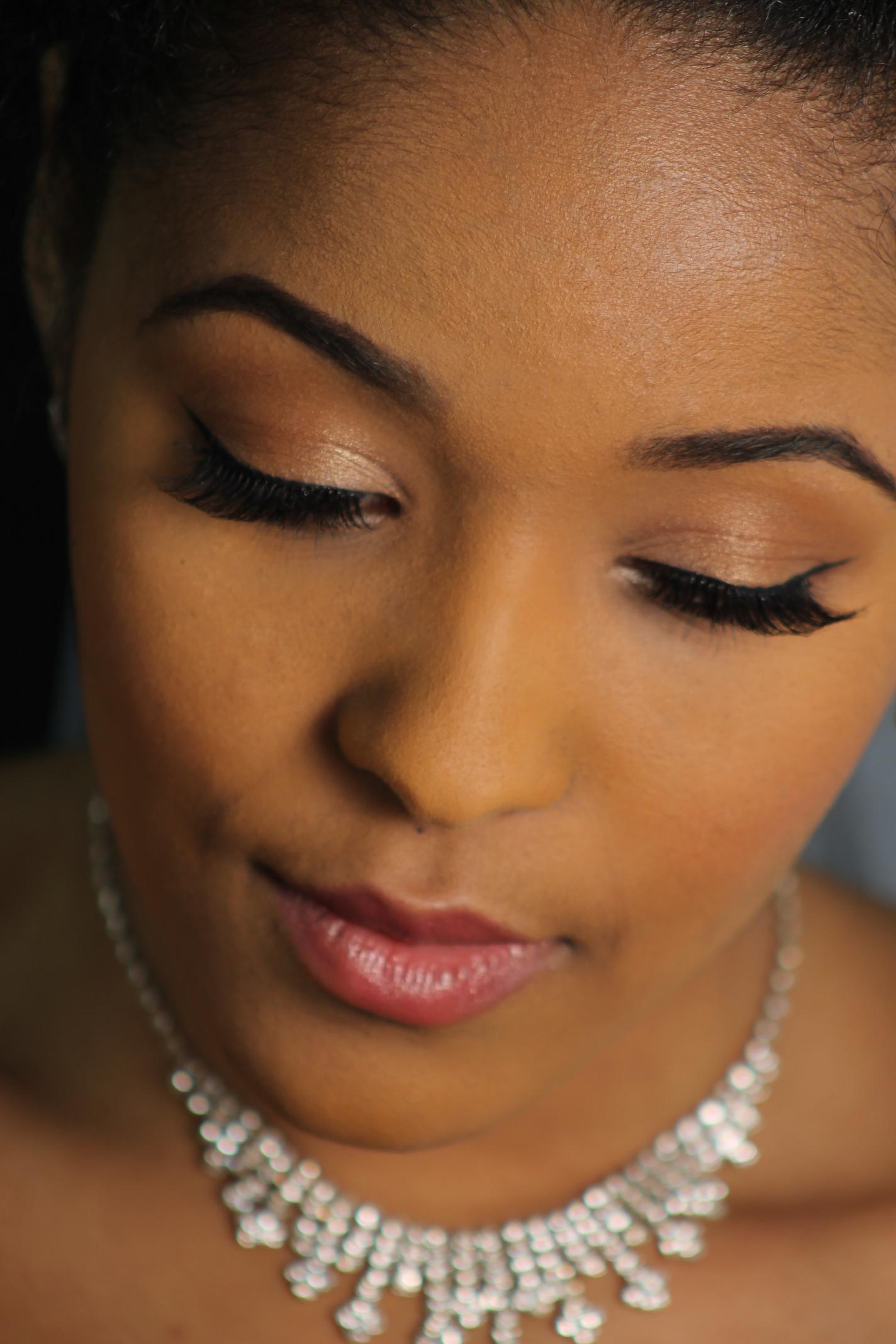 Makeup by Ashlie Lauren Glamour Productions Studios Detroit Michigan 20.jpg