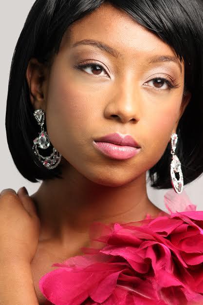 Makeup by Ashlie Lauren Glamour Productions Studios Detroit Michigan 36.jpg