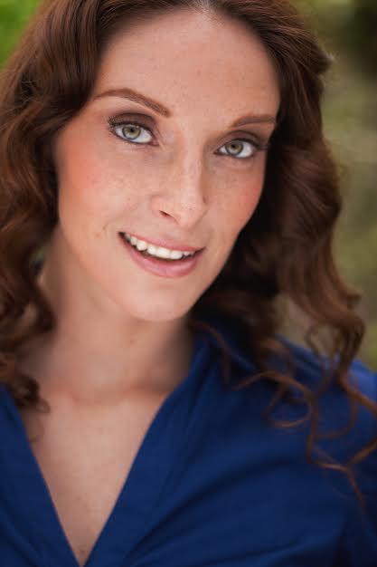Makeup by Ashlie Lauren Glamour Productions Studios Detroit Michigan 38.jpg