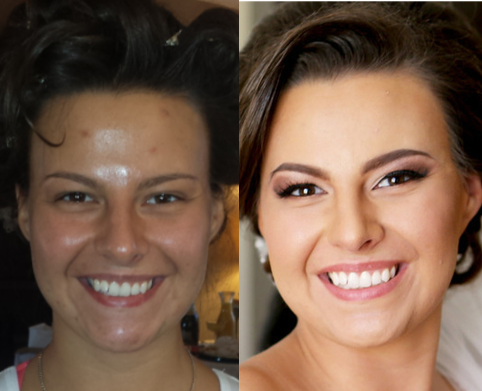 before and after transformation makeup by Ashlie Lauren glamour studio 9.jpg