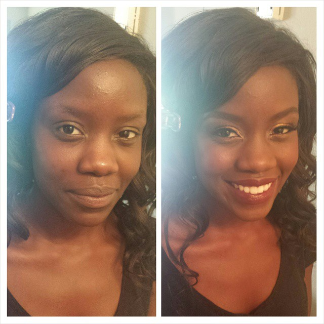 before and after transformation makeup by Ashlie Lauren glamour studio 20.jpg