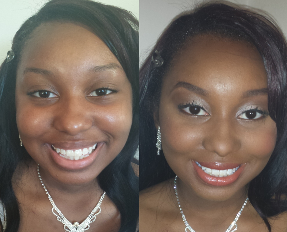 before and after transformation makeup by Ashlie Lauren glamour studio3.jpg