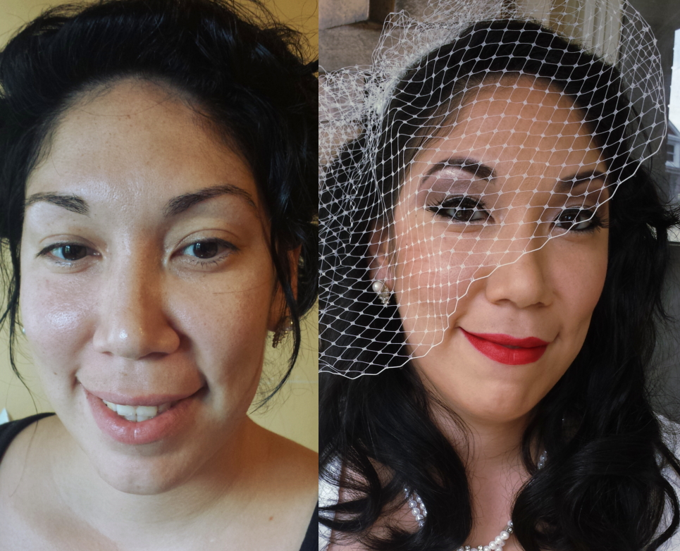 before and after transformation makeup by Ashlie Lauren glamour studio 25.jpg