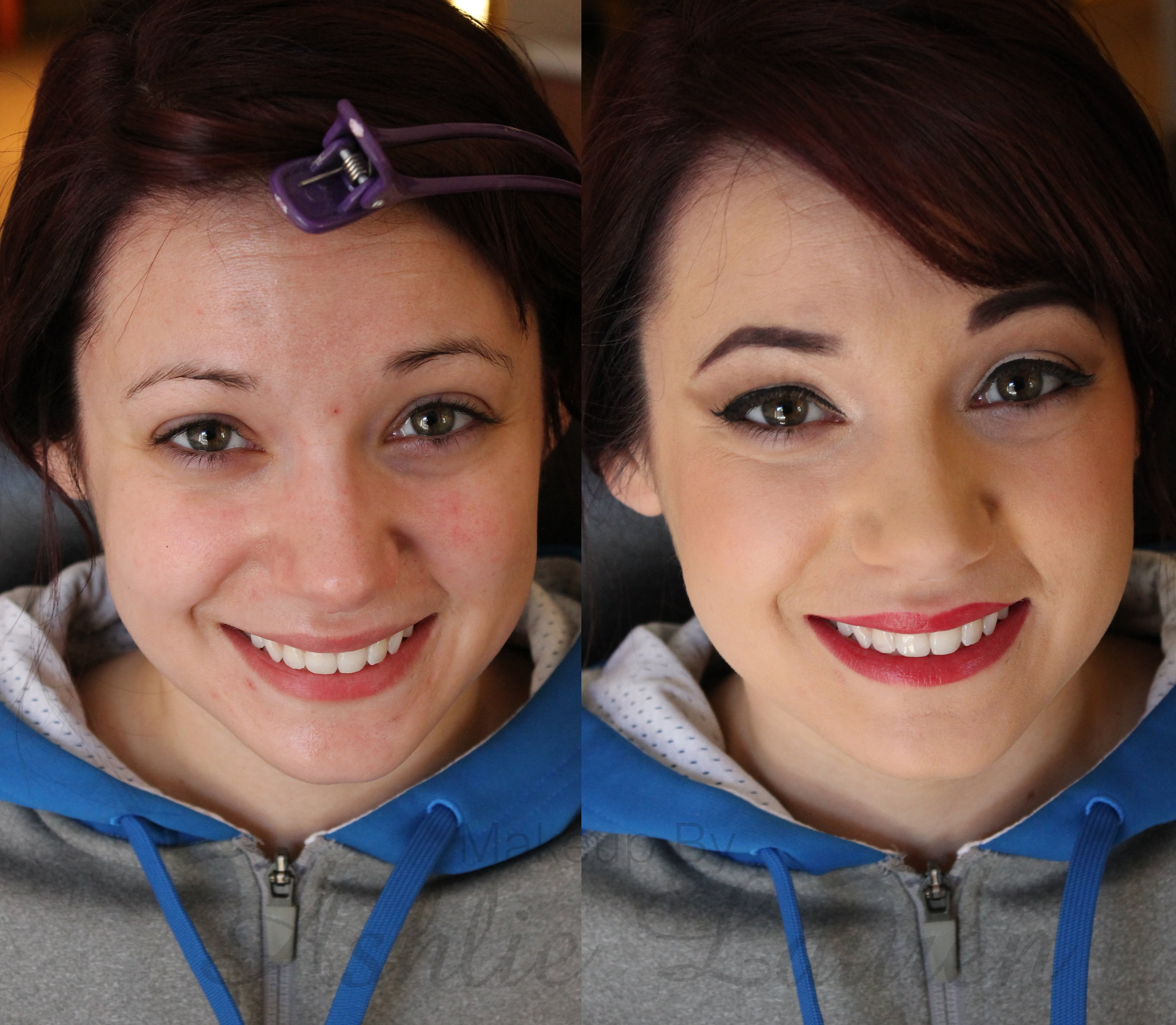 before and after transformation makeup by Ashlie Lauren glamour studio 18.jpg